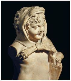 Rare depiction of the young Hercules leads Christie's Sale of Antiquities in April