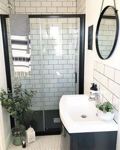 Bathroom Inspiration   British