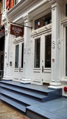 http://www.zagat.com/s/rachel-ashwell-shabby-chic-couture-new-york