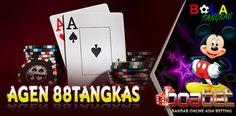 Tips for Winning While playing 88tangkas