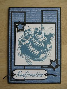 This kind of photo is definitely a very inspiring and magnificent idea Birthday Cards For Boys, Boy Cards, Card Sketches, Masculine Cards, Homemade Cards, Mini Albums, Cardmaking, Christmas Cards, Projects To Try