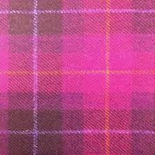 harris tweed fabric - Google Search