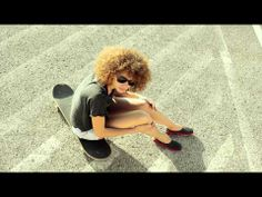 TUVIE / Pikkpack -  shoes by you teaser video www.pikkpack.com