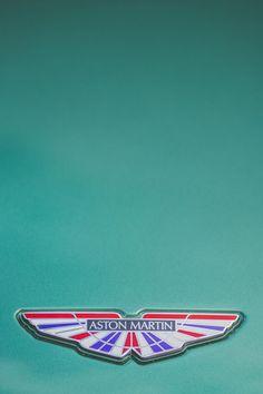 Aston Martin Dbs, Sport Cars, Accessories, Sports Car Racing, Jewelry Accessories