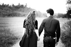 """She's Intentional Blog 