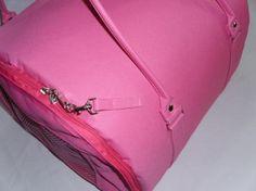 nylon dublado em bolsas - Pesquisa Google