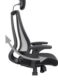 Office Concepts is a Cape Town based office furniture manufacturer and supplier. Office Furniture Manufacturers, Office Chairs, Gaming Chair, Cape Town, Home Decor, Decoration Home, Room Decor, Home Interior Design, Desk Chair