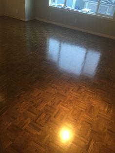 Parquet Flooring, Hardwood Floors, Room, Wood Floor Tiles, Bedroom, Rooms, Wood Flooring, Peace