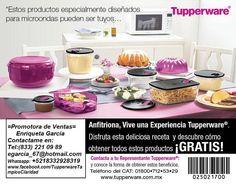 Vender Tupperware en Tampico,Madero,Norte de Veracruz,comprar tupper Whatsapp+521 833 2928319 https://www.facebook.com/TupperwareTampicoClaridad…