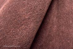 Home Comfort Plain Choco Oval Wool Rug Oval Rugs, Rug Texture, Home Comforts, Wool Rug