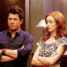 """he is a lawyer."" #Jassandra"