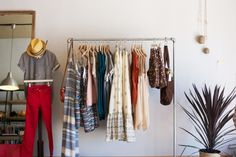 Cha-Ching! The R29 L.A. Buzzy-Boutique Cheat Sheet
