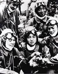 Surviving former kamikaze pilots reject moves to glorify their ...