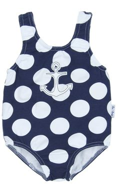 NWT Gymboree Splashy Kitty One Piece Kitty Face Black /& White Swimsuit 2T or 3T