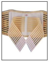 Back & Hip Pain (relief Waist Support) M 1022