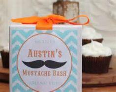 Moustache Party Favors - Bing Images