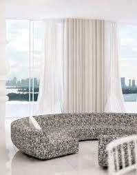 sheers Glass Room, Bath Mat, Home Decor, Decoration Home, Room Decor, Home Interior Design, Bathrooms, Home Decoration, Interior Design