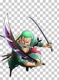 Zoro Nami, Roronoa Zoro, Sanji One Piece, One Piece Anime, Brooks One Piece, One Piece Logo, Monkey D Luffy, Computer Wallpaper, Op Art