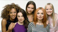 """O quinteto formado por Mel-B, Mel-C, Emma Bunton, Geri Haliwell e Victoria Beckham foi uma febre no final dos anos de 1990 e marcou época com os grandes hits """"Wannabe"""", """"Say You'll Be There"""" e """"Stop"""". Mas os fãs nostálgicos das garotas tem um grande motivo para comemorar nesta quarta (11): quatro faixas inéditas (sim, eu disse quatro!) vazaram na internet nos últimos dias. As músicas foram gravadas durante o auge da carreira das meninas e provavelmente foram descartadas do disco """"Forever""""…"""