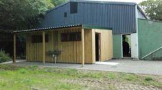 Community fund supports development of Devon Wildlife Trust site
