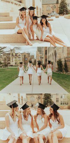 Nursing Graduation Pictures, Grad Pictures, College Graduation Pictures, Graduation Picture Poses, Graduation Photoshoot, Grad Pics, Senior Pics, Graduation Portraits, Senior Year