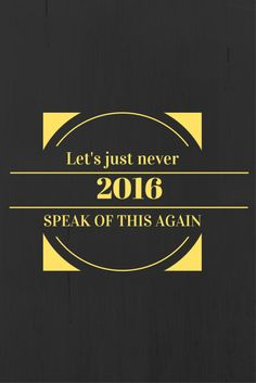 Do We Really Have to Do a 2016 Year in Review? http://apeekatkarensworld.com/2016/12/do-we-really-have-to-do-a-2016-year-in-review.html/?utm_campaign=coschedule&utm_source=pinterest&utm_medium=Karen%20M%20Peterson&utm_content=Do%20We%20Really%20Have%20to%20Do%20a%202016%20Year%20in%20Review%3F