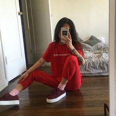 Pinterest • yxngmeg