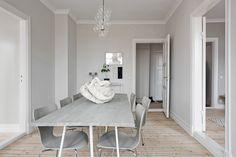 estilo minimalista estilo escandinavo diseño interiores decoración sueca decoración interiores decoración en neutros blog decoración nórdicaPost: Apartamento en colores neutros usados a la perfección --> blog decoración nórdica, decoración en neutros, decoración interiores, decoración sueca, diseño interiores, estilo escandinavo, estilo minimalista, colores neutros