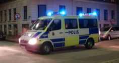 Migrant fights 2-month sentence after raping two underage Swedish girls. Thinks punishment is too severe.