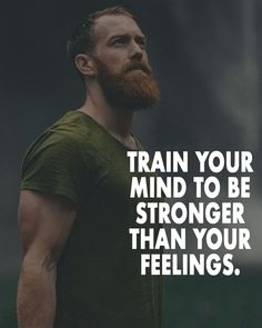 39 Short Motivational Quotes And Sayings (Very Positive Inspiring 39 Kurze Motivationszitate und Sprüche 20 Source by . Motivational Quotes For Success, New Quotes, Quotes For Him, Great Quotes, Positive Quotes, Quotes To Live By, Funny Quotes, Life Quotes, Inspirational Quotes