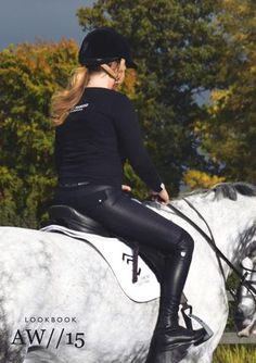 3ede631b21 AW  15 Look Book – Aztec Diamond Equestrian (UK) Limited Equestrian Boots