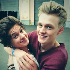 tristan Evans   Somebody to you
