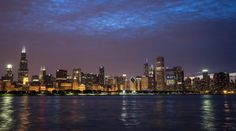 THIS VIDEO IS AMAZING!!!!   Video: Cityscape Chicago / Eric Hines Photography (1)