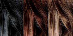 4 способа смыть краску с волос после неудачного окрашивания 0