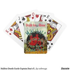 Customizable Poker Cards playing cards from Zazzle. Choose any design for your custom deck of cards. Custom Playing Cards, Custom Deck Of Cards, Vintage Playing Cards, Cabin Christmas, Christmas Snowman, Christmas Cards, Soft Purple, Pink, Cherry Flower