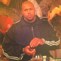Suge Knight Word Up Magazine, The Bad News Bears, Suge Knight, Nate Dogg, Death Row Records, Rap Lyrics, Rapper Art, Hands In The Air, Hip Hop Art