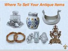 We at Sarasota Antique Buyers buy all types of antiques such as Gold, Furniture, Jewelry, Fine Art Paintings and more at best prices in FL. Antique Buyers, Antique Items, Antique Gold, Where To Sell, Selling Antiques, Fine Art, Silver, Stuff To Buy, Things To Sell