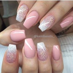 "Beauty Coach on Instagram: ""@kamilanails_ 😍"""