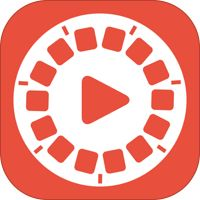 Flipagram - photo video editor with free music for amazing slideshow movies by Flipagram, Inc.