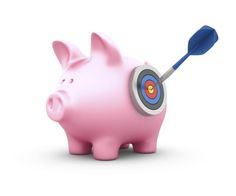 Keys to Saving for Your Goals Successfully