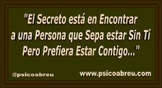 Frases para Pensar de PsicoAbreu #psicologosmalaga #PsicoAbreu #psicologia #autoayuda www.psicologos-malaga.com