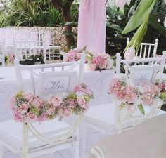 Wedding Decorations, Table Decorations, Romantic, Engagement, Instagram Posts, Garden, Home Decor, Fiestas, Garten