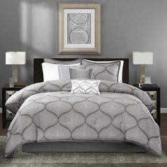 Queen Bedding Sets   Wayfair