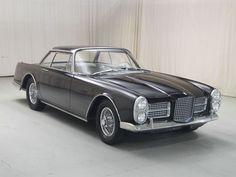 http://automotiveviews.files.wordpress.com/2012/09/1964-facel-vega-ii.jpg