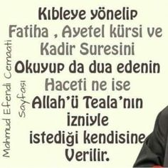 Love In Islam, Allah Islam, Karma, Religion, Prayers, Quotes, Aikido, Flamingo, Prayer