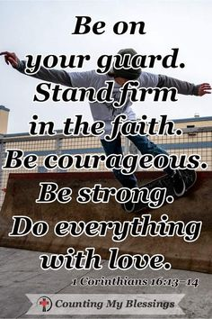 Verses and prayers for your son to seek God first and to be strong, courageous, and wise as he lives in a society that tells him the opposite. Prayer For Your Son, Prayer For My Children, Raising Godly Children, Raising Kids, Always Remember Me, Do Everything In Love, Son Quotes, Seeking God, Let God