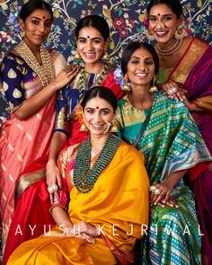Sarees by Ayush Kejriwal For purchases email me at designerayushkejriwal@hotmail.com or what's app me on 00447840384707 We ship WORLDWIDE. Instagram - designerayushkejriwal