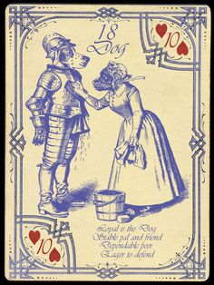 The Widow Norton Lenormand Deck, by Chas Bogan 2013 Divination Cards, Tarot Cards, Wicca, Pagan, Parlor Games, My Heart Aches, Cartomancy, Fortune Telling, British Museum