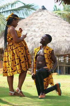 The most classic collection of beautiful traditional and ankara styles and designs for couples. These ankara styles collections are meant for beautiful African ankara couples Ankara Styles For Men, Beautiful Ankara Styles, Ankara Gown Styles, Ankara Gowns, Dress Styles, African Wedding Attire, African Attire, African Dress, African Fashion Designers