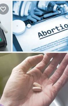 #wattpad #short-story Abortion Safe Pills  In Nelspruit, Mpumalanga,South Africa ( 0608187686 ) BEST ABORTION CLINIC IN NELSPRUIT Looking for the best abortion clinic in Nelspruit?  Abortion Safe Pills In Nelspruit, Abortion Pills In Nelspruit, Private Abortion Clinics In Nelspruit, Abortion Clinic In Nelspruit, Medical...